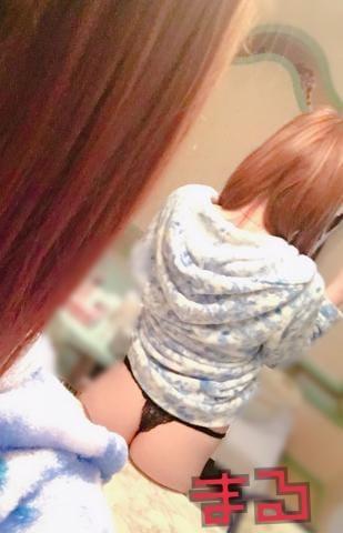 まる「まる ? 花より」03/24(日) 20:00   まるの写メ・風俗動画