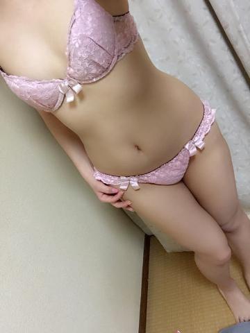 「出勤!」03/24(日) 20:23 | 咲の写メ・風俗動画
