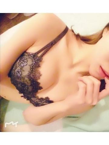 みい「感謝?.*?」03/24(日) 20:23   みいの写メ・風俗動画