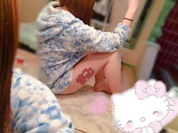 まる「まる ? 死んでも君だ」03/24(日) 22:01   まるの写メ・風俗動画