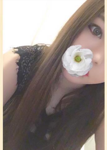 「ありがとうございます」03/24(日) 22:21 | 莉緒(リオ)の写メ・風俗動画