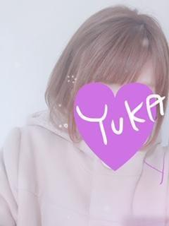 「ゆかです^_^」03/24(日) 22:25 | ゆかの写メ・風俗動画