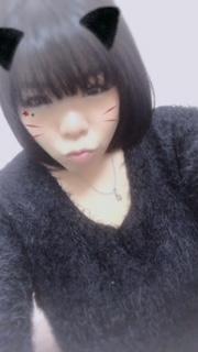 「出勤しました*\(^o^)/*」03/24(日) 22:34 | のんの写メ・風俗動画