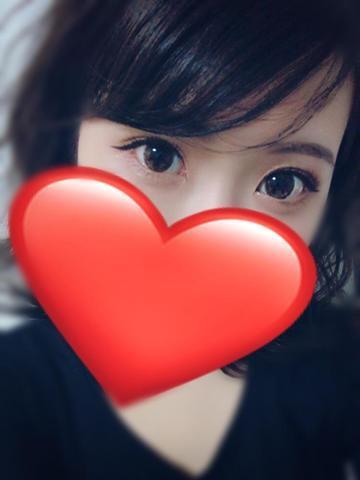 「あんな♡」03/24(日) 22:50 | あんなの写メ・風俗動画