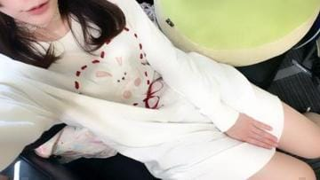 「Iさん」03/24(日) 23:48 | ましろの写メ・風俗動画