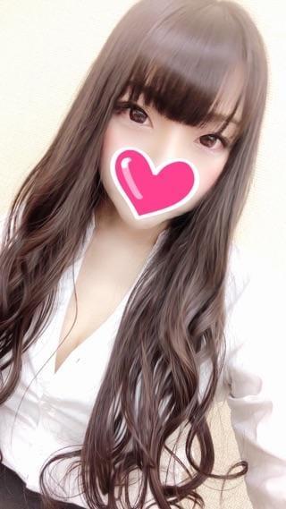 「( ´∀`)」03/25(月) 00:48 | かのんの写メ・風俗動画