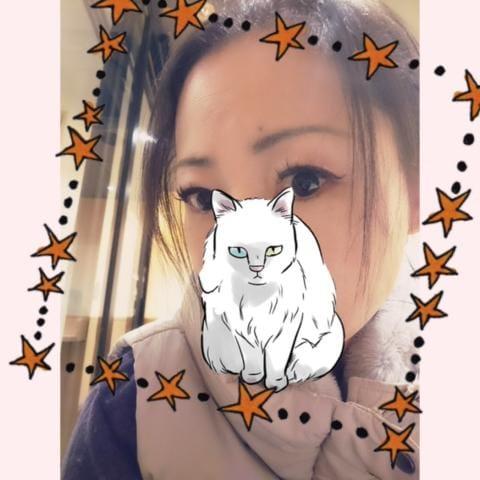 「お口がぱんぱんな患者さん」03/25(月) 02:02 | ナナセの写メ・風俗動画