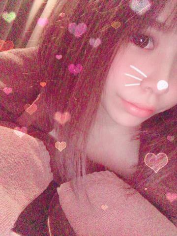 「おやすみなさい」03/25(月) 02:31 | ミカの写メ・風俗動画