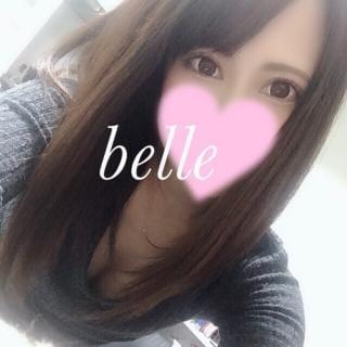 「お礼&退勤*belle」03/25(月) 02:34 | 城ケ崎 ベルの写メ・風俗動画