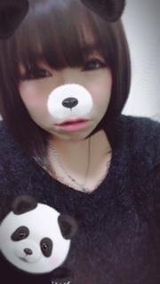 「ありがとう(* ॑˘ ॑* ) ⁾⁾」03/25(月) 03:59 | のんの写メ・風俗動画