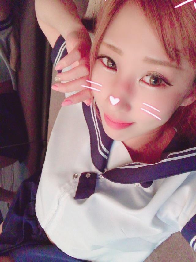 「気づけば」03/25(月) 04:05 | ゆずき◆E乳敏感乙女★入学!の写メ・風俗動画