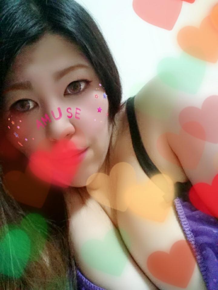 「おわりーん!」03/25(月) 04:28 | ゆあら(新人)の写メ・風俗動画