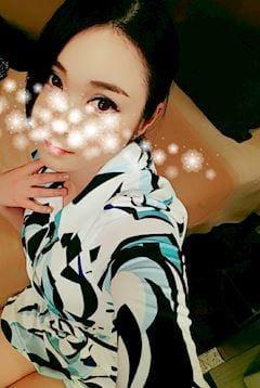 ゆづは「アナタノコノミヲシリタイワ。」03/25(月) 07:03 | ゆづはの写メ・風俗動画