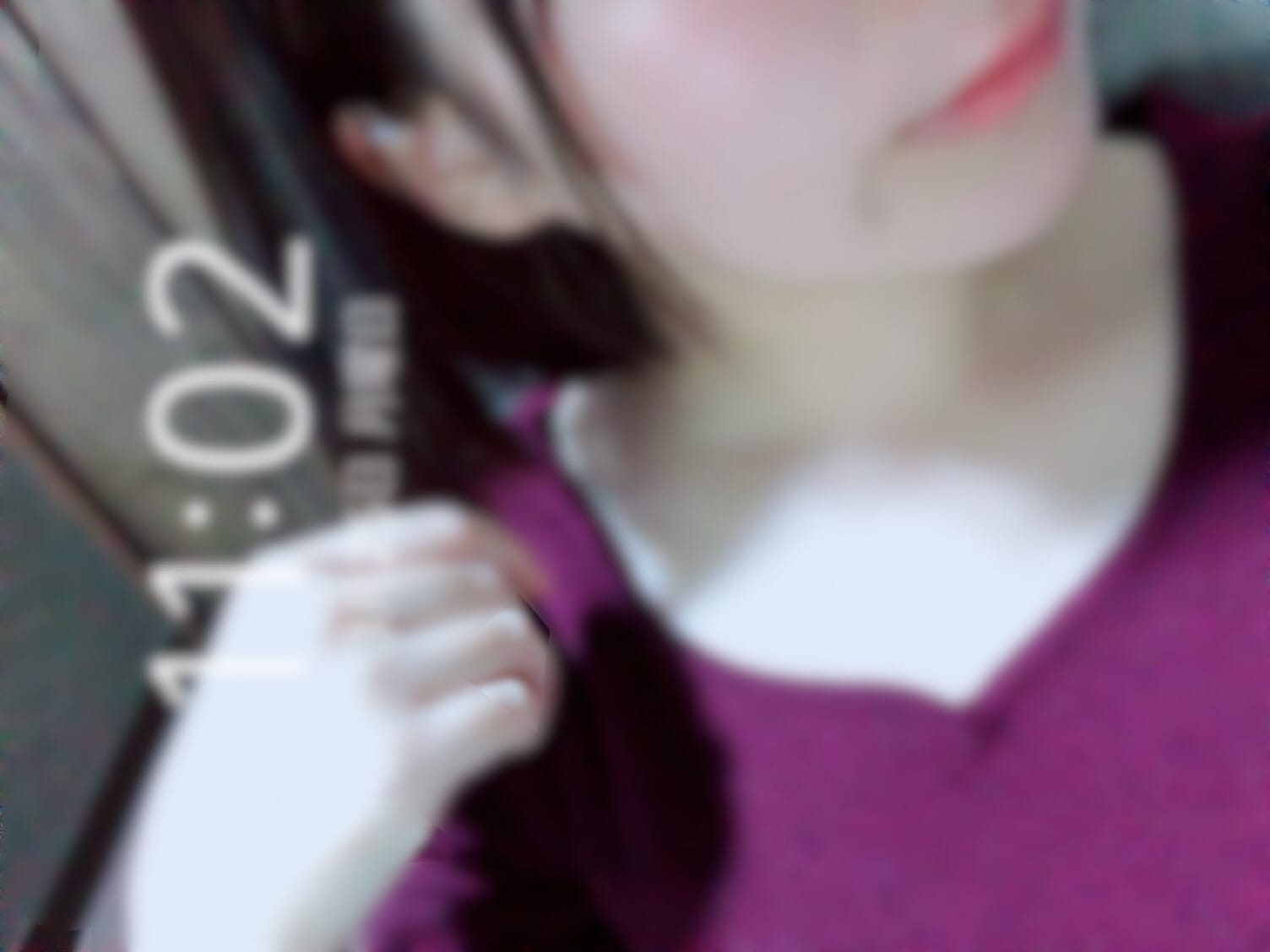 「こ」03/25(月) 11:40   こころの写メ・風俗動画