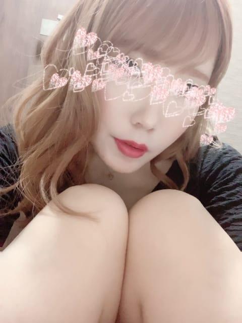 「とわ」03/25(月) 11:41   とわの写メ・風俗動画