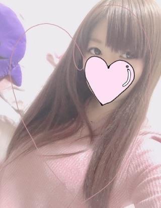 「可愛くなりたい。は永遠のテーマ」03/25(月) 12:04 | えなの写メ・風俗動画