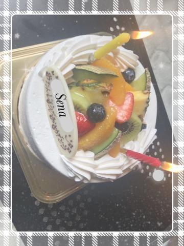 「おれい?」03/25(月) 15:45   あさみの写メ・風俗動画
