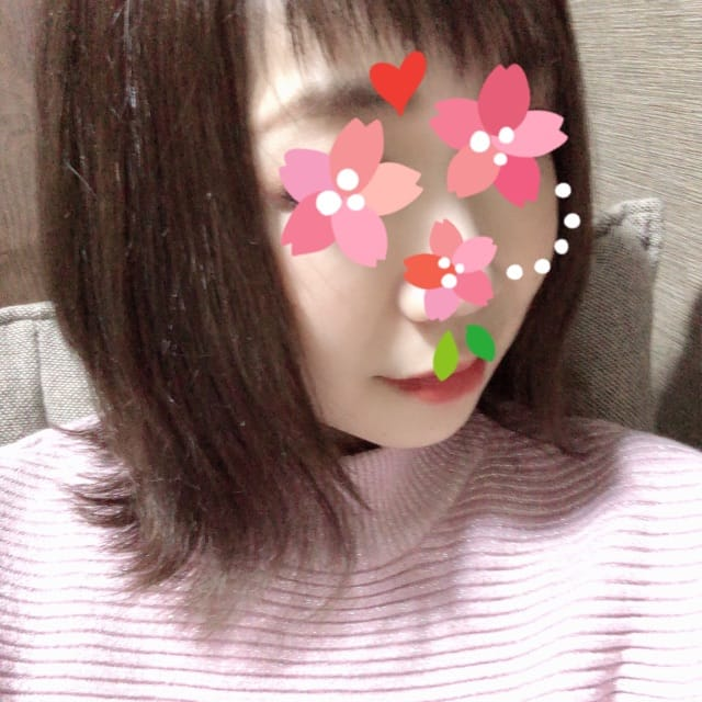 「こんにちは」03/25(月) 16:37   ありなの写メ・風俗動画