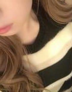 「えりです♪」03/25(月) 17:06   えりの写メ・風俗動画