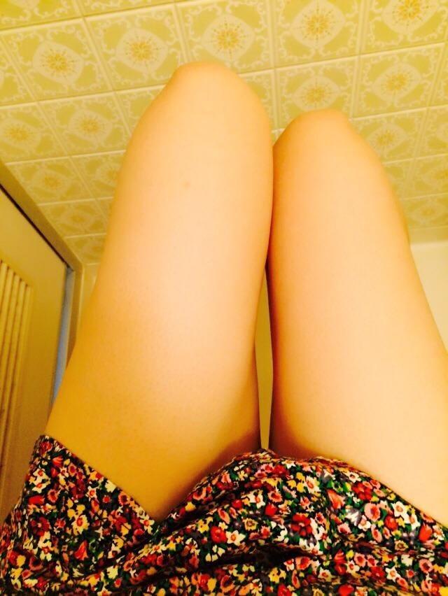 「お散歩♪」03/25日(月) 19:32   かおるの写メ・風俗動画