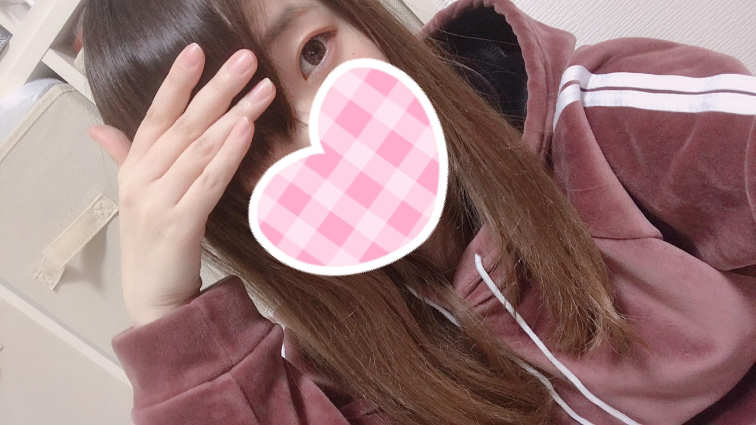 「こんばんは!」03/25日(月) 19:34   きなの写メ・風俗動画