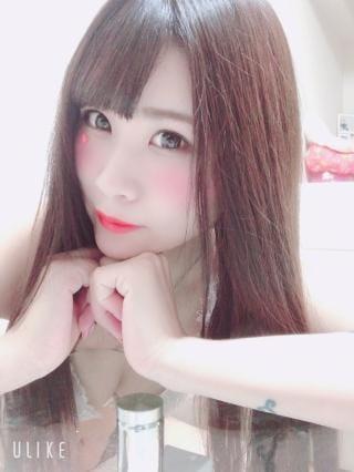 春乃 りこ「21時出勤♡♡」03/25(月) 20:45 | 春乃 りこの写メ・風俗動画