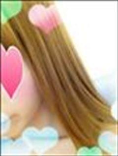 「いっぱぃ癒してぁげたぃなッ」03/25(月) 22:49 | みなみの写メ・風俗動画