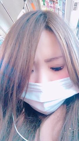 「こんにちわ」04/14(金) 11:08 | りろの写メ・風俗動画