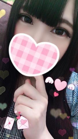 「祝??」03/25(月) 23:11   きこの写メ・風俗動画