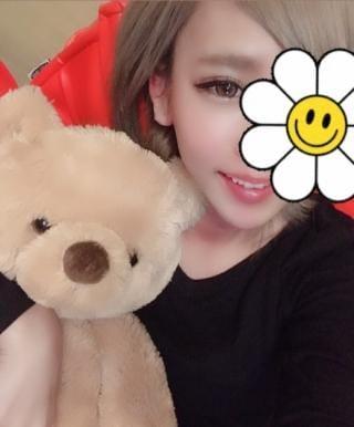 吉沢 エリ「*⋆⸜ᴳᴼᴼᴰ」03/25(月) 23:40 | 吉沢 エリの写メ・風俗動画