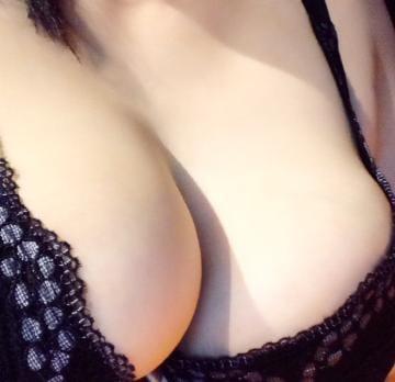 「おやすみ」03/25(月) 23:42 | 速水ありさの写メ・風俗動画