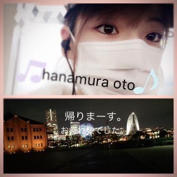 「ねむい‥」03/25(月) 23:45 | 花村音の写メ・風俗動画