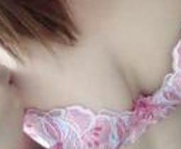 「かなです♪」03/26(火) 00:14   かなの写メ・風俗動画