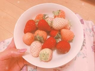 春乃 りこ「お礼♡♡」03/26(火) 00:32 | 春乃 りこの写メ・風俗動画