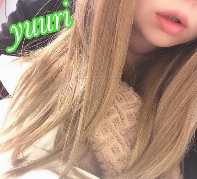 「サンアイのおにーさん☆」03/26(火) 01:36 | ゆうり【フルオプ♪AF可能】の写メ・風俗動画
