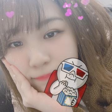 「?お礼?」03/26(火) 03:35   ゆらの写メ・風俗動画