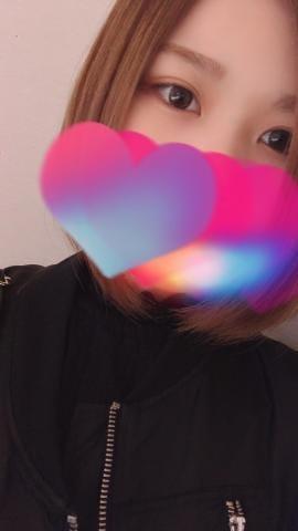 「10:00~です??」03/26(火) 10:12   なのはの写メ・風俗動画