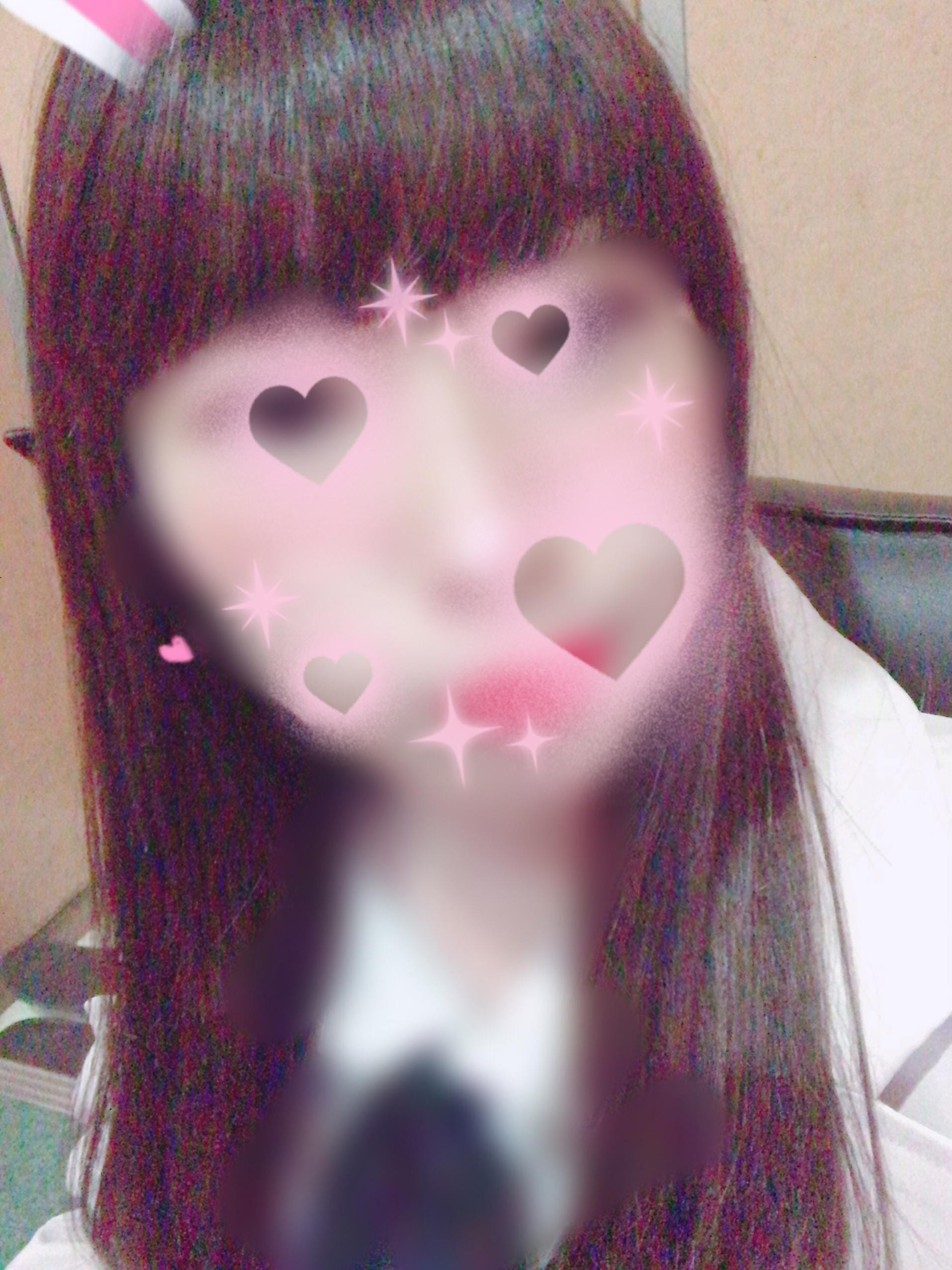 「こんにちは!」03/26(火) 12:34   ちひろの写メ・風俗動画