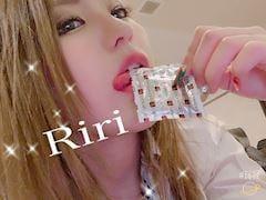 「??」03/26(火) 13:31 | リリアの写メ・風俗動画