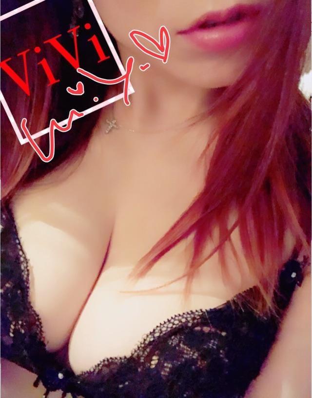 「エロぃ夢(〃ω〃)?」03/26(火) 14:31 | 綾瀬美憂の写メ・風俗動画