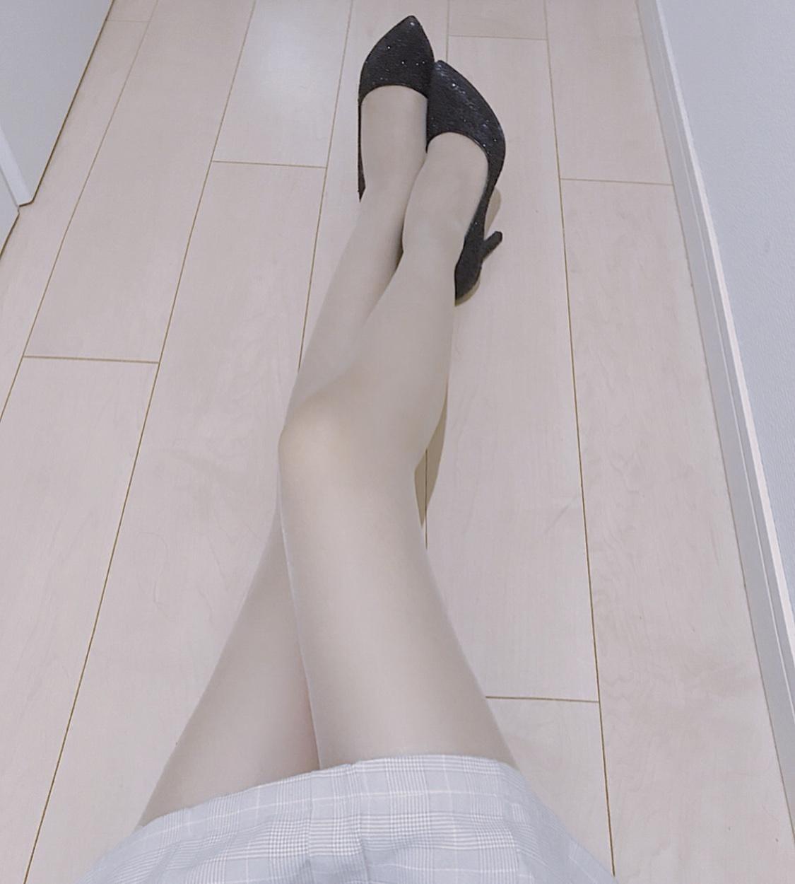 「♡♡」03/26(火) 14:44   あこの写メ・風俗動画