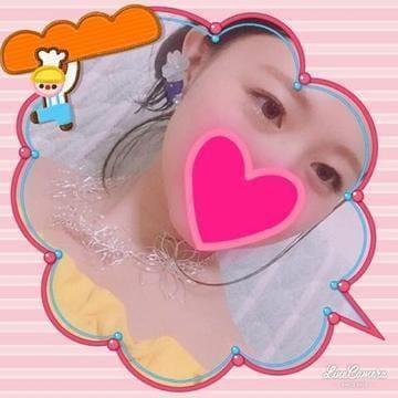 「ご予約のTさん♪」03/26日(火) 15:24 | のんたの写メ・風俗動画