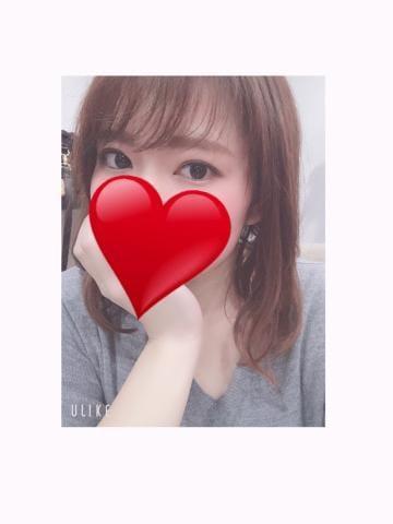 「パネル撮影で、、??」03/26(火) 17:40 | なみの写メ・風俗動画