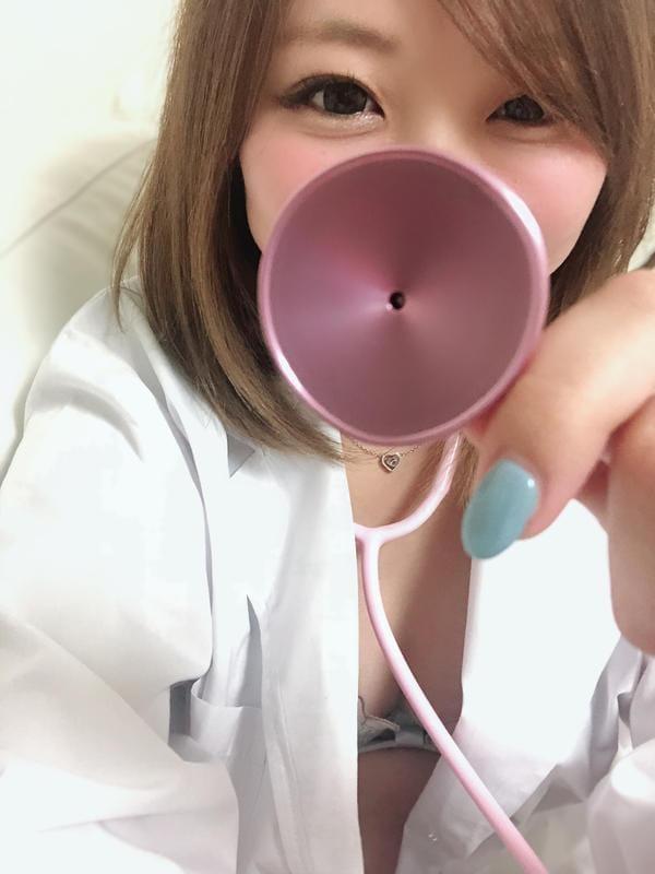「あおい」03/26(火) 19:33   あおいの写メ・風俗動画