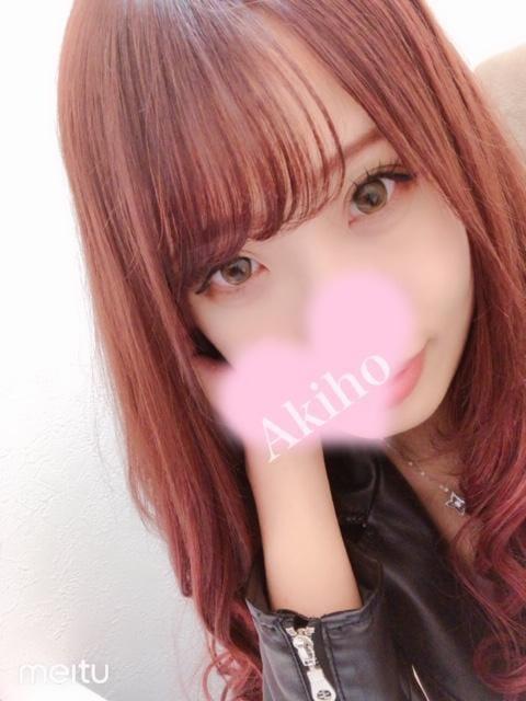 「打ち勝て」03/26(火) 19:41 | あきほの写メ・風俗動画