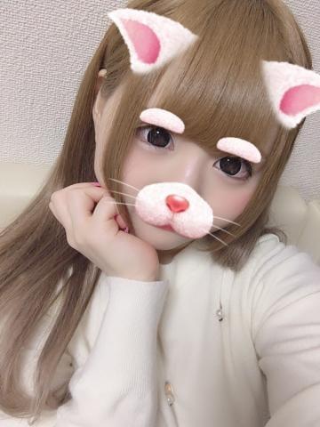 「[お題]from:デートプロ1級さん」03/26(火) 21:06 | まひるの写メ・風俗動画