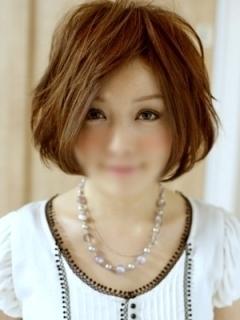 「お礼☆」04/14(金) 19:39 | すずの写メ・風俗動画