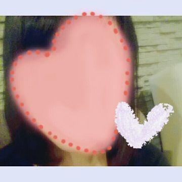 八木 あきな「お礼 19時頃~のお兄さん」03/27(水) 00:11 | 八木 あきなの写メ・風俗動画
