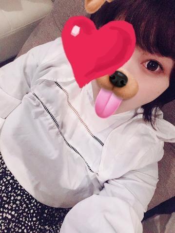 松井 みく「おはようございます♪」03/27(水) 00:54 | 松井 みくの写メ・風俗動画