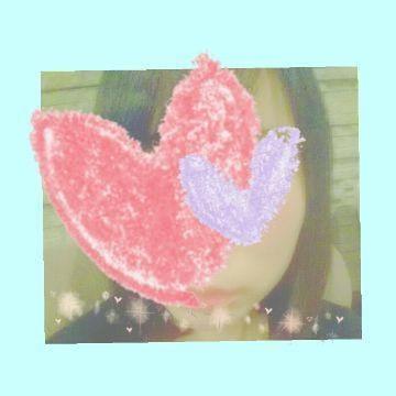 八木 あきな「お礼 21時半~のお兄さん」03/27(水) 00:57 | 八木 あきなの写メ・風俗動画